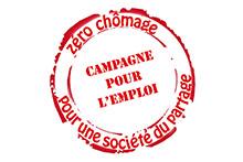 Campagne emploi